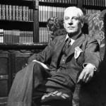 Toynbee și studiul politic al civilizațiilor