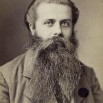 Von Hartmann și fericirea iluzorie