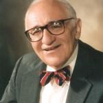 Rothbard și combaterea multilaterală a statului