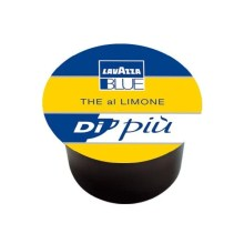 the-al-limone-capsule-lavazza-blue-di-piu-