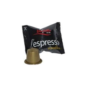 cialde-compatibili-nespresso-caffe-trombetta-arabica-100pz
