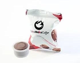 lavazza-arabica moka moka