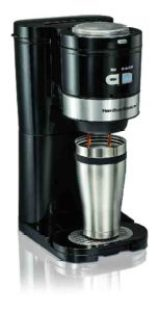 best%2Bgrind%2Band%2Bbrew%2Bcoffee%2Bmakers Best Grind and Brew Coffee Makers 2020- Reviews