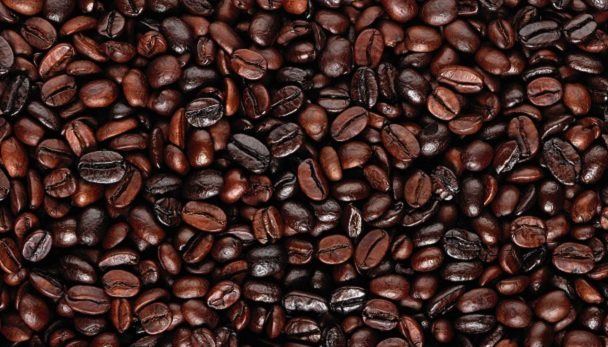 How to Roast Coffee Beans: 5 Best Methods