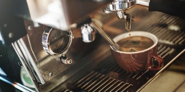 best espresso machine under 200, best espresso machine under 200 dollars