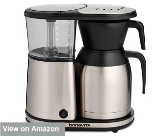 best-drip-coffee-makers-3-Copy-300x183 Best Drip Coffee Makers 2018- Buyer's Guide and Reviews