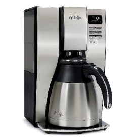 cyber-monday-coffee-maker-deals-300x168 Cyber Monday Coffee Maker Deals 2019- {Huge Discount}