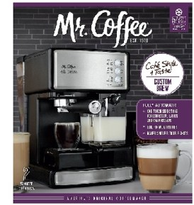 black-friday-espresso-machine-deals-300x199 Black Friday Espresso Machine Deals 2018- Upto 70% OFF
