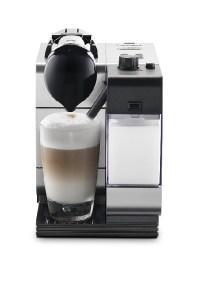 black-friday-espresso-machine-deals-300x199 Black Friday Espresso Machine Deals 2017- Upto 70% OFF
