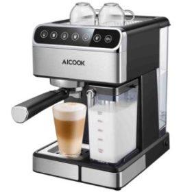 black-friday-espresso-machine-deals-300x199 Black Friday Espresso Machine Deals 2020- Upto 70% OFF