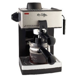 black-friday-espresso-machine-deals-300x199 Black Friday Espresso Machine Deals 2019- Upto 70% OFF