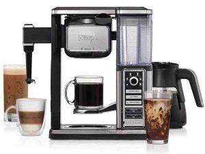 cyber-monday-coffee-maker-deals-300x168 Cyber Monday Coffee Maker Deals 2019- {Huge Discount}