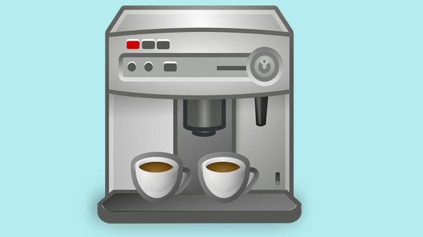 Gaggia Accademia Review- Best Commercial Espresso Machine