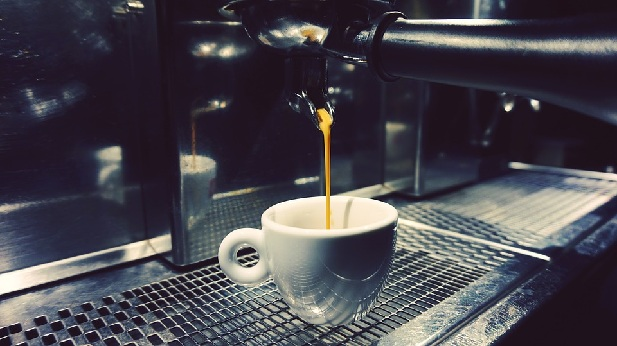 How to Make the Perfect Espresso Coffee at Home