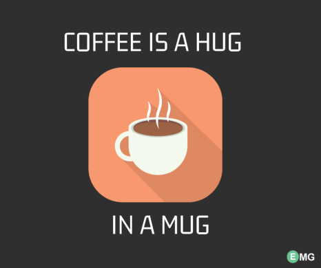 funny-coffee-quotes-1-300x169 Funny Coffee Quotes- Amazing and Inspirational Coffee Quotes