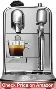 best-nespresso-machine-300x169 Best Nespresso Machine 2020- Reviews & Buyer's Guide