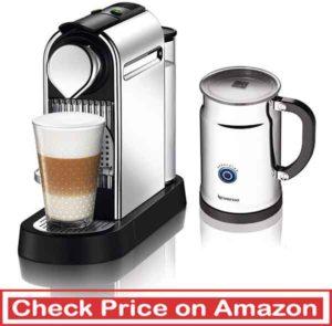 best-nespresso-machine-300x169 Best Nespresso Machine 2021- Reviews & Buyer's Guide