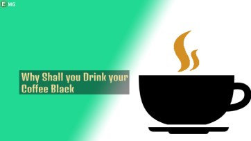New-Project-300x168 10 Reasons You Shall Drink Your Coffee Black