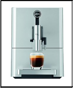 Jura-Ena-Micro-90-Review-300x168 Jura Ena Micro 90 Review- Best Jura Coffee Machine