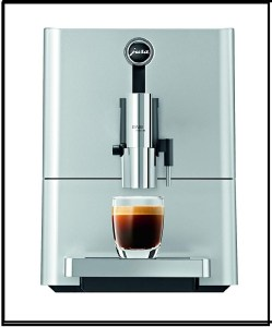 Jura-Ena-Micro-90-Review-300x168 Jura Ena Micro 90 Review- Best Jura Coffee Machine