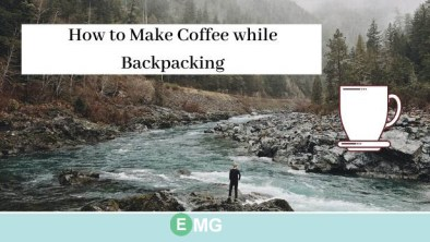 How-to-Make-Coffee-while-Backpacking-300x169 How to Make Coffee while Backpacking or Traveling
