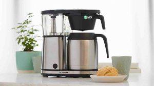 Bonavita-Connoisseur-Review-300x168 Bonavita Connoisseur Review: Best Coffee Machine for Home