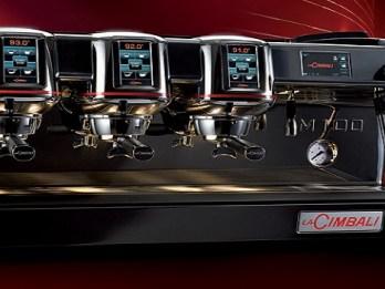 Sab Espresso Makinası Tamiri