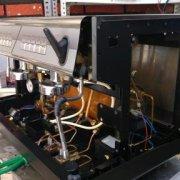 Espresso makinesi tamiri