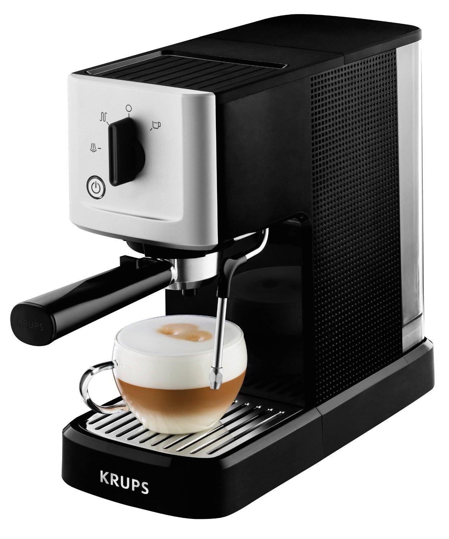 Bialetti Espresso Machine Mokona Rossa