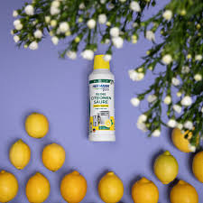 produs din ingrediente naturala fara adaosuri toxice