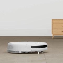 Accesorii si piese roboti de curatenie