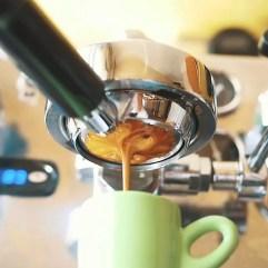 Portfiltre/suport filtru espressoare/cafetiere