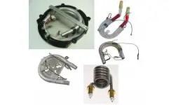 Rezistente / boiler/termobloc espressor