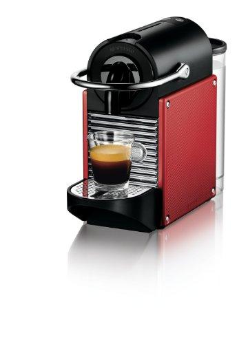 Best home espresso machine reviews