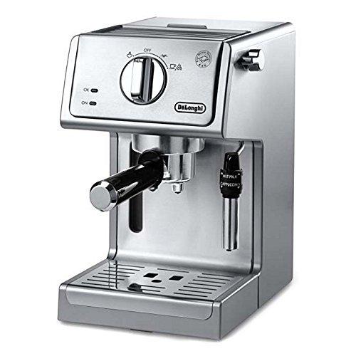Target coffee machines sale