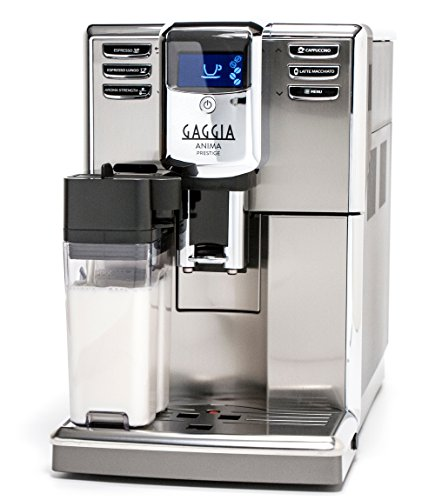 Commercial Automatic Espresso Machine 10 best commercial espresso machine reviews: (sep. 2017) updated
