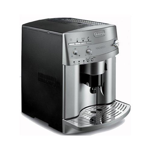 best espresso machine reviews