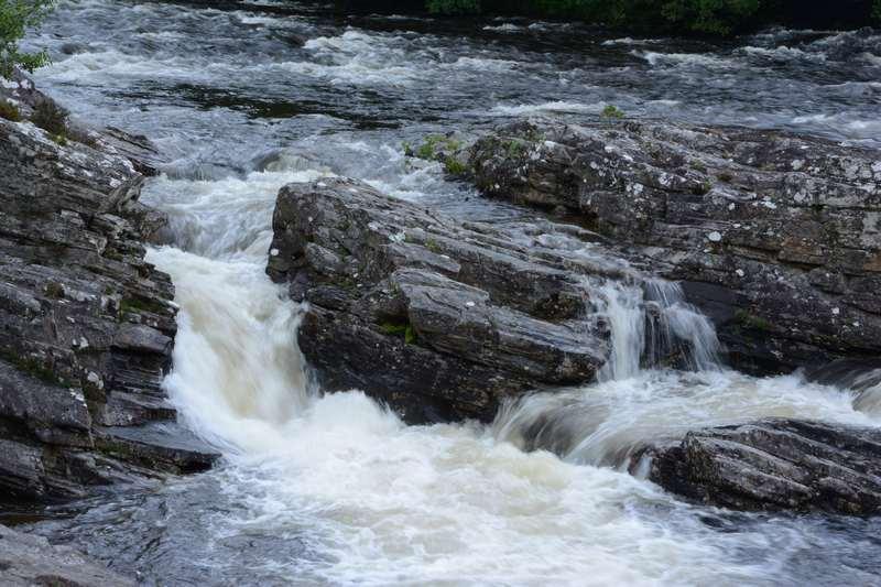 eau énergie de vie