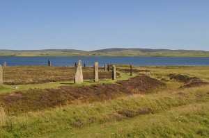 Ring_of_Brodgar,_Orkney
