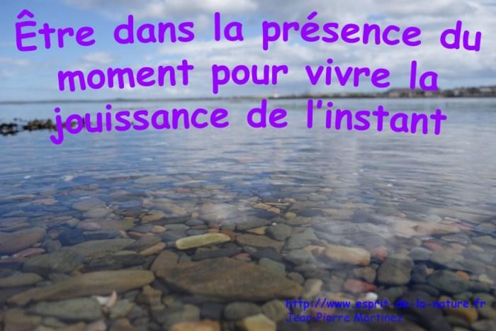 presence-et-jouissance