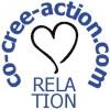 patch-reconnexion-relation