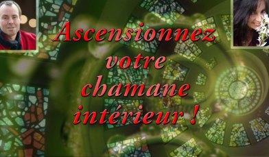 ascensionnez-chamane