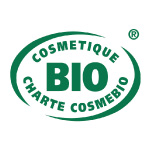 LE LABEL COSMEBIO