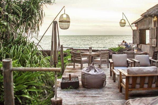 Mango Bay Phu Quoc - Vietnam
