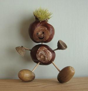 Résultat d'images pour fringues d'automne