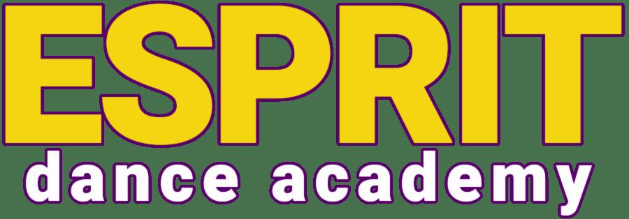 Esprit Dance Academy