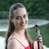 Claudia Schaer