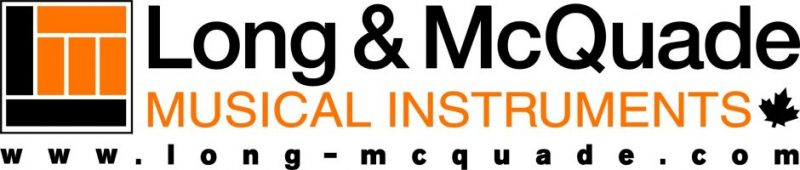 lmcq-logo