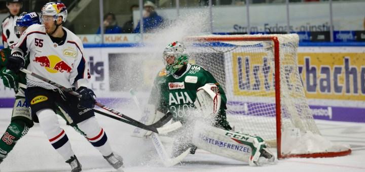 Ice Hockey Sport Puck Play  - SPannach / Pixabay
