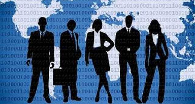 Slyšeli jste o mezinárodním marketingu? A víte, jak jej úspěšně realizovat?
